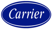 Carrier-logo_1_180x100