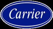 Carrier-logo_1_180x100