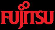 Fujitsu-Logo_1_180x100