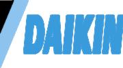 daikin_5362_180x100