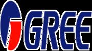 logo_gree-600x150w_1_180x100